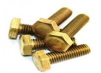 Các kim loại được sử dụng để mạ đồng
