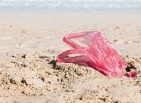 Nền kinh tế nhựa mới (Phần 1)
